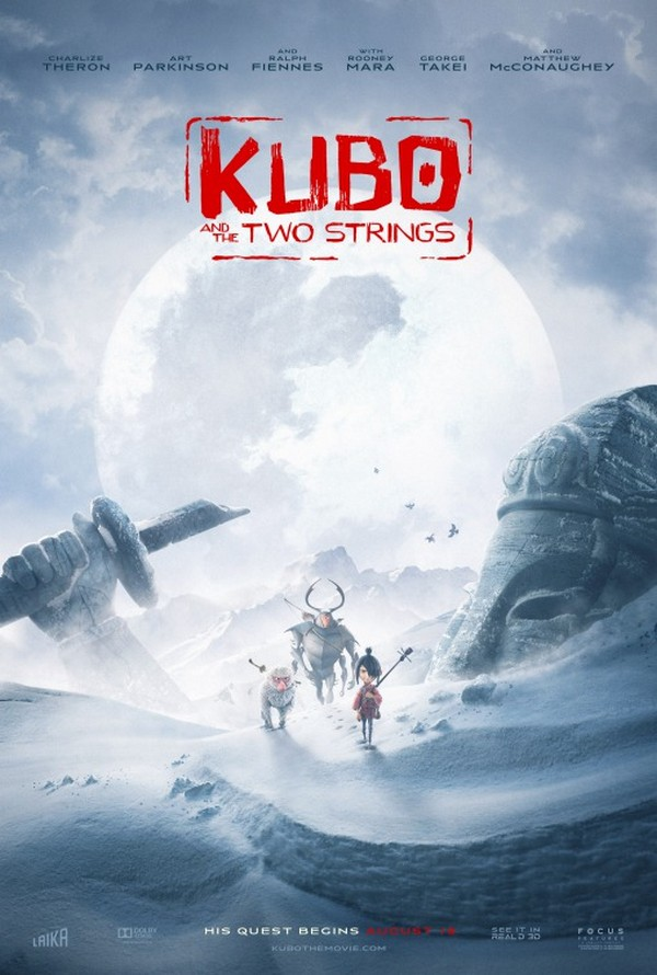 kubo_and_the_two_strings_ver11