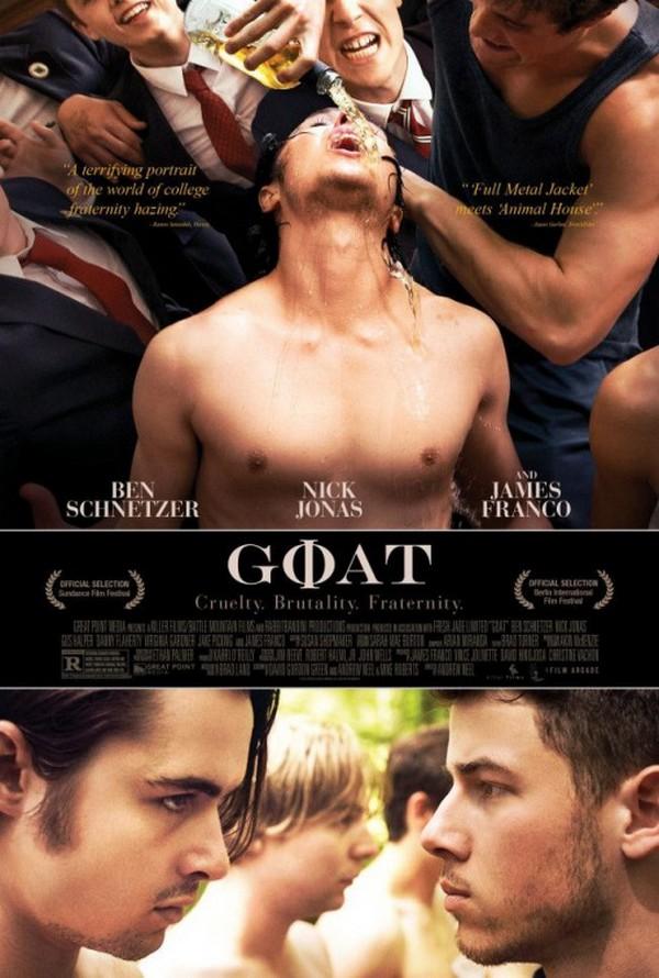 goat_ver2