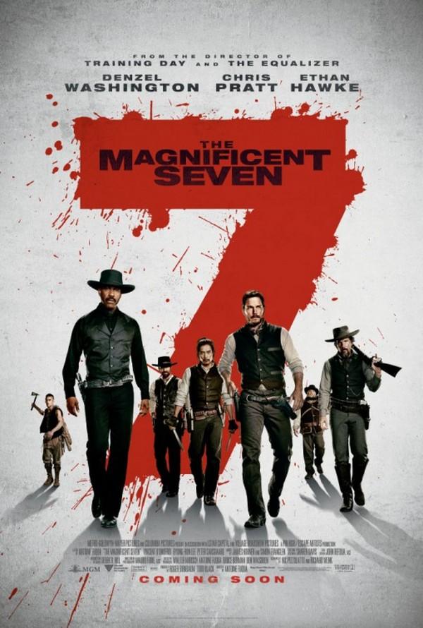 magnificent_seven_ver2
