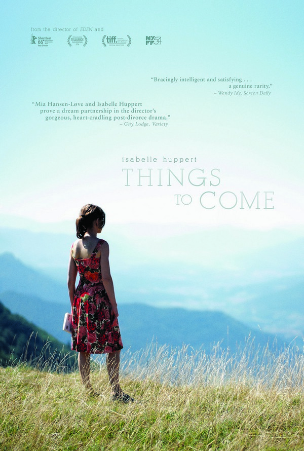 thingstocomewebsmall
