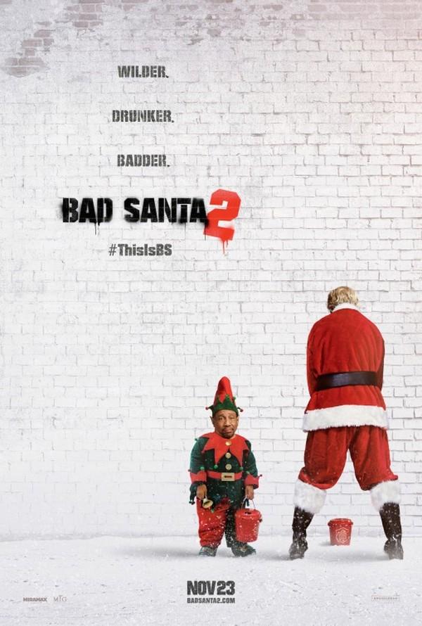 bad_santa_two