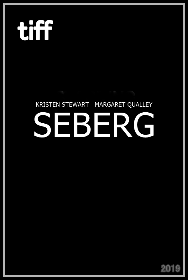 Seberg tiff poster
