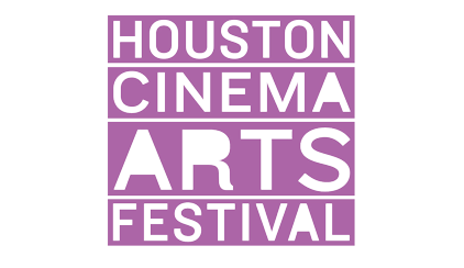 Cinema Arts Film Festival